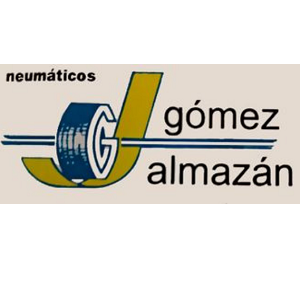 Neumáticos J. Gómez Almazan