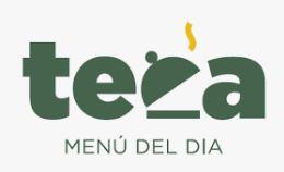 La Teca
