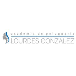 Academia de Peluquería Lourdes González