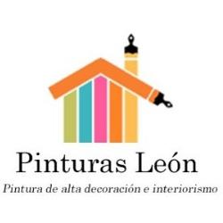 Pinturas León