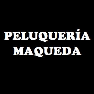 Peluquería Maqueda