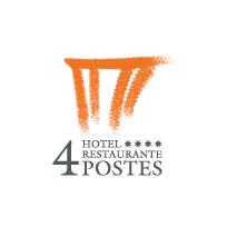 Hotel 4Postes
