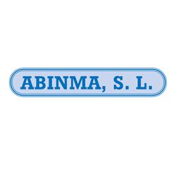 Abinma