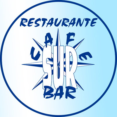 RESTAURANTE BAR SUR