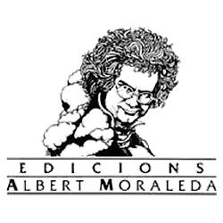 Edicions Albert Moraleda S.L.