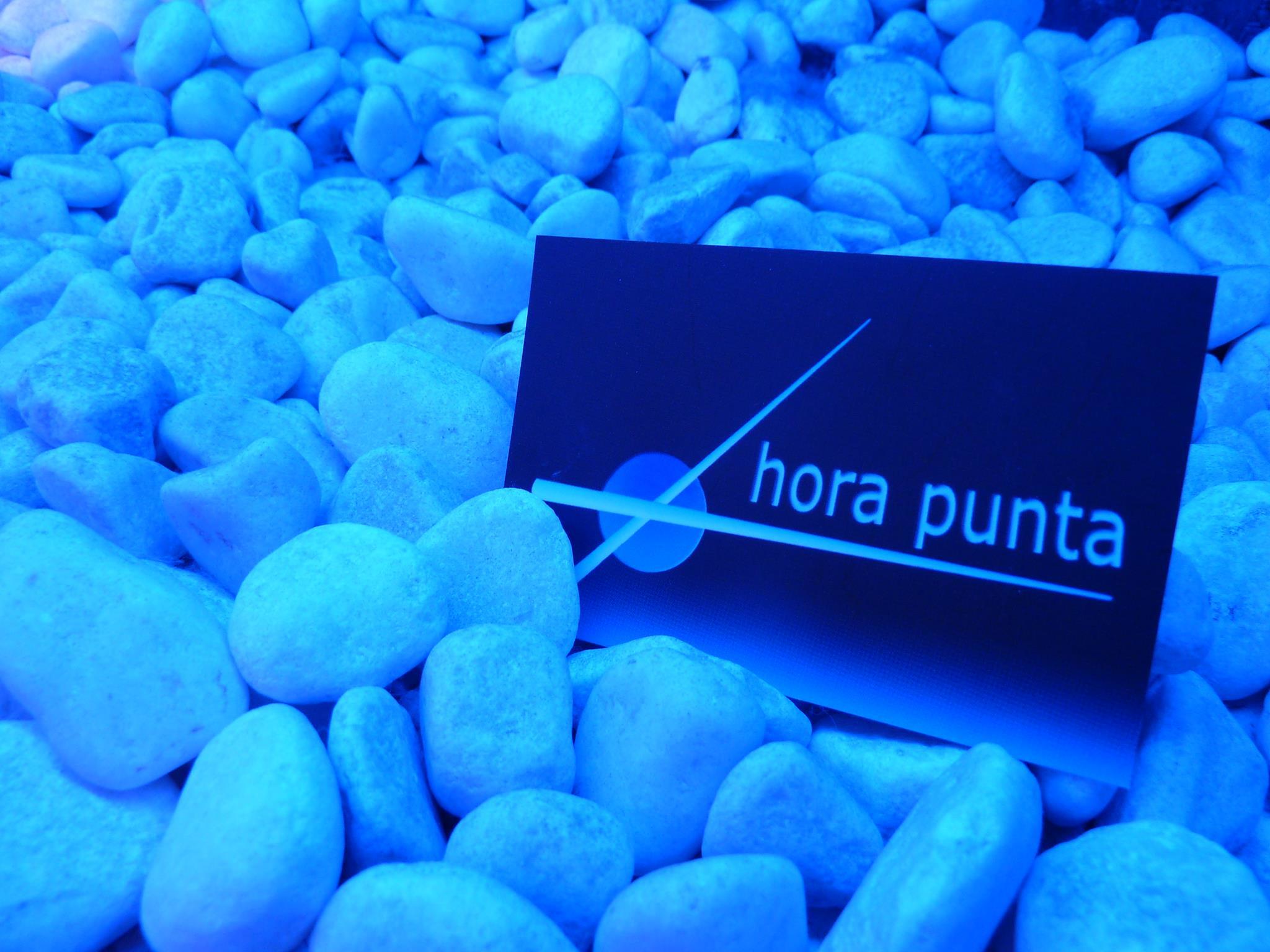 Relojería Hora Punta