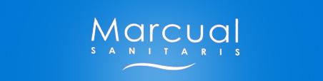 Marcual