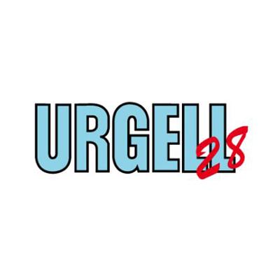 Paperería - Llibreria Urgell