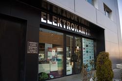 Imagen de Elektrokamyr