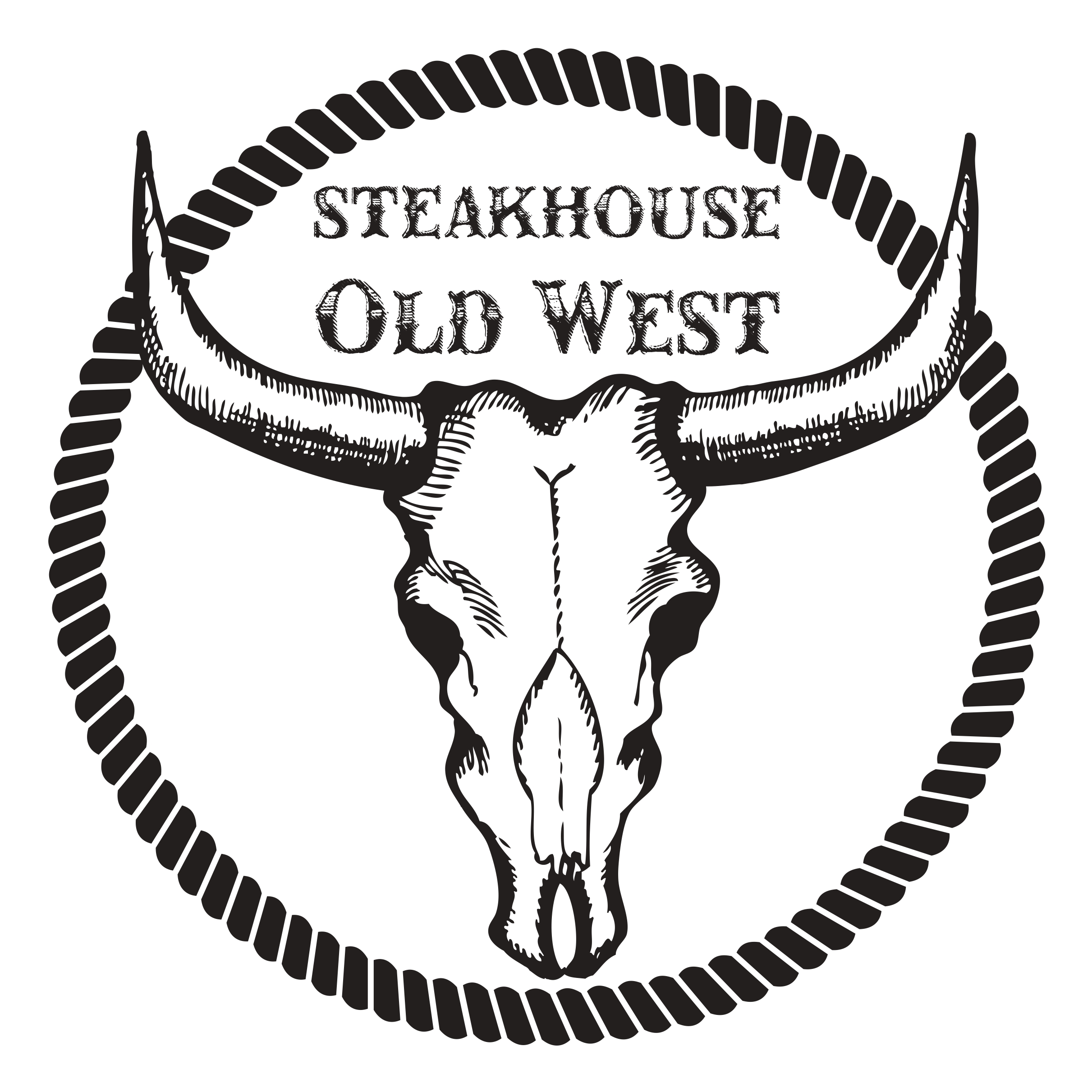 Steakhouse Old West