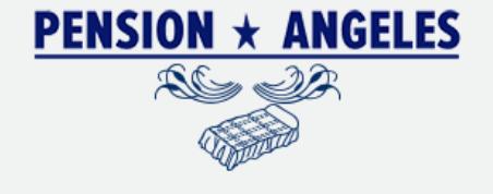 Pensión Ángeles