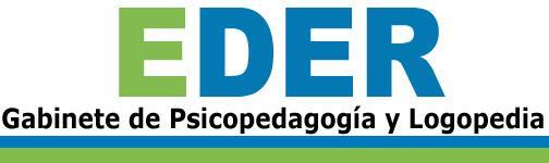 Gabinete De Psicología Y Logopedia Eder