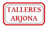 Talleres Arjona C.b.