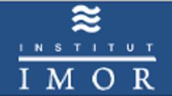 Oncología Barcelona - Instituto Imor