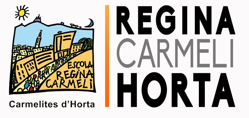Escola Regina Carmeli - Horta