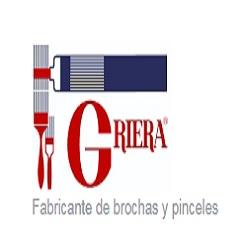 Hermanos Griera S.l.