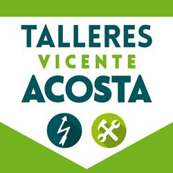 Talleres Vicente Acosta