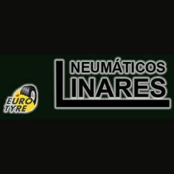 Neumáticos Linares