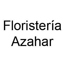 Floristería Azahar