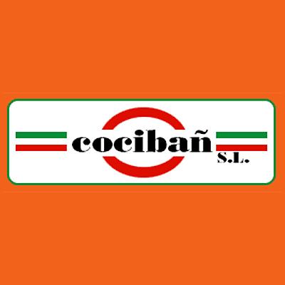 Cocibañ