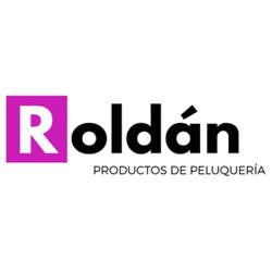 Productos de Peluquería Roldán S.L.