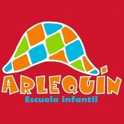 Escuela Infantil Arlequín