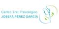 Centro de Tratamiento Psicológico Josefa Pérez García