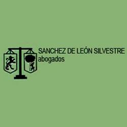 Abogado Ignacio Sánchez de León