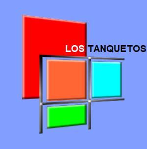 Los Tanquetos