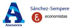 Sánchez Sempere