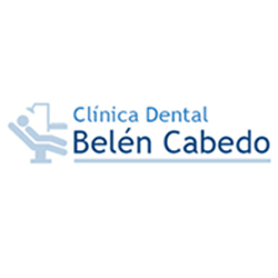 Clínica dental Belén Cabedo