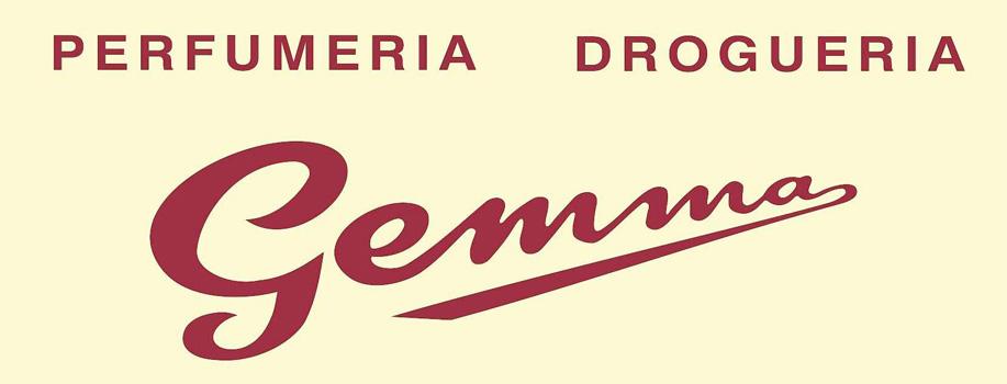 Perfumerias Gemma