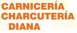 CHARCUTERIA DIANA CARNICERIA