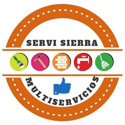 Servi Sierra