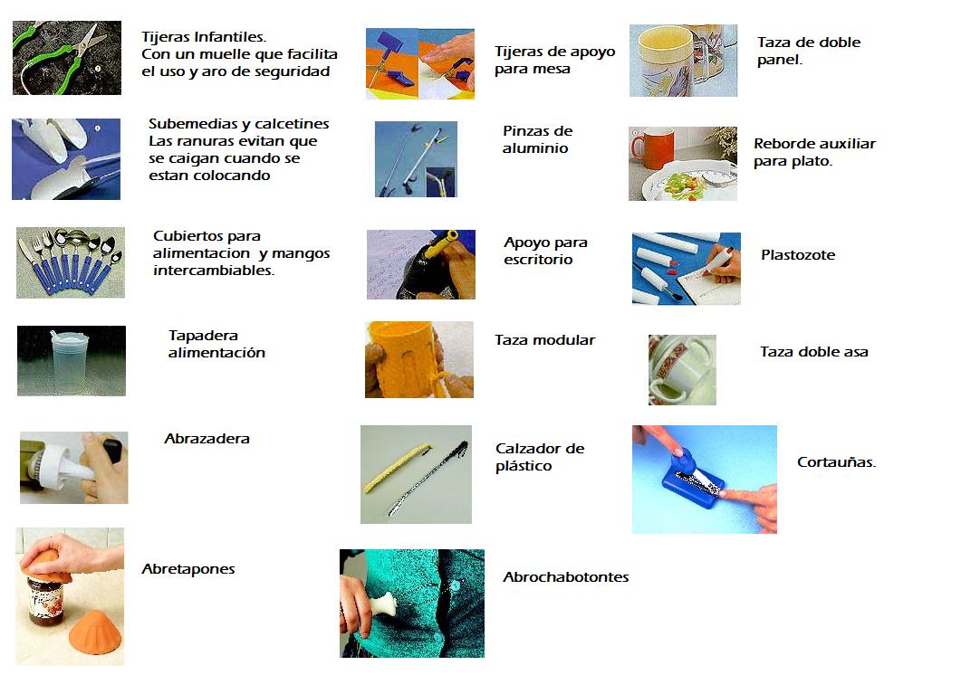 Ortocentro Majadahonda Ortopedia y Ortocentro Colon Clínica 6
