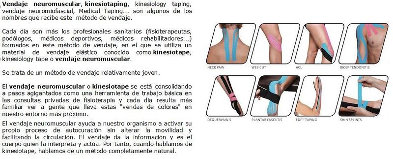 Ortocentro Majadahonda Ortopedia y Ortocentro Colon Clínica 26