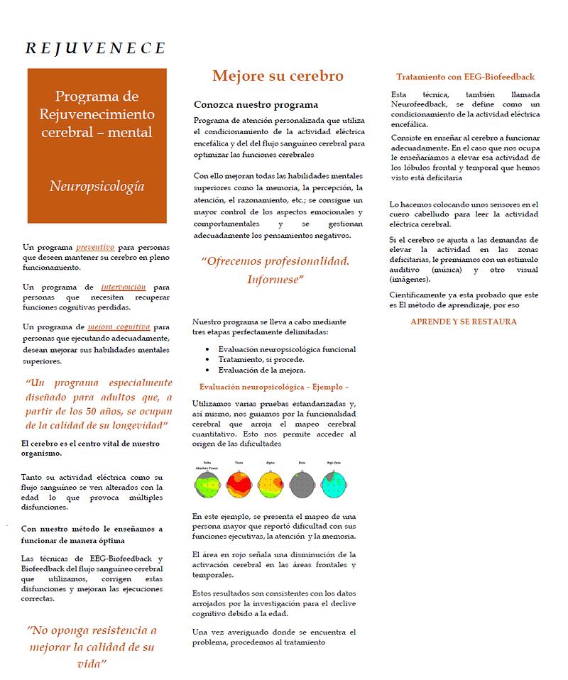 Ortocentro Majadahonda Ortopedia y Ortocentro Colon Clínica 19