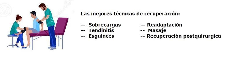 Ortocentro Majadahonda Ortopedia y Ortocentro Colon Clínica 33