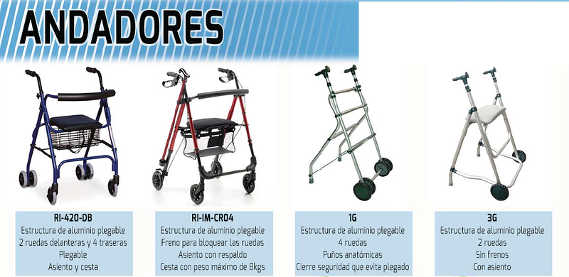 Ortocentro Majadahonda Ortopedia y Ortocentro Colon Clínica 30