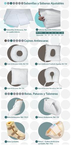 Ortocentro Majadahonda Ortopedia y Ortocentro Colon Clínica 3