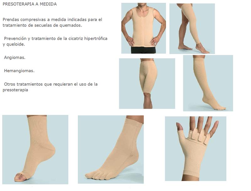 Ortocentro Majadahonda Ortopedia y Ortocentro Colon Clínica 28