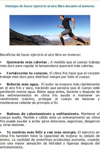 Ortocentro Majadahonda Ortopedia y Ortocentro Colon Clínica 35