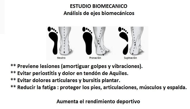 Ortocentro Majadahonda Ortopedia y Ortocentro Colon Clínica 17