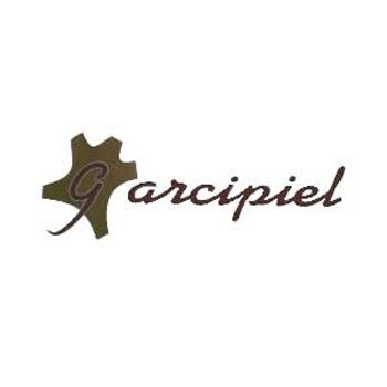 GARCIPIEL