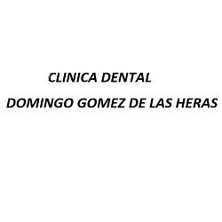 Clínica Dental Dr. Domingo Gómez De Las Heras Rivas