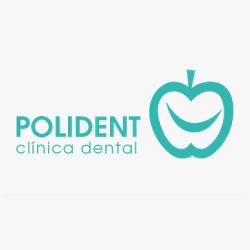 Clínica Dental Polident