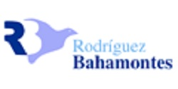 Servicios Funerarios Rodríguez Bahamontes S.L.