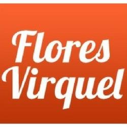 FLORES VIRQUEL