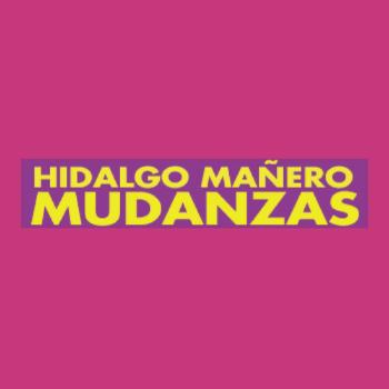 Mudanzas Hidalgo Mañero