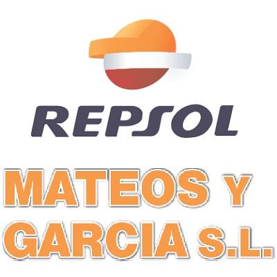 Mateos y García S.L.